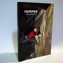 Rumney ラムニー トポ(トポ・ガイドブック)