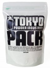 Tokyo Powder - PURE PACK