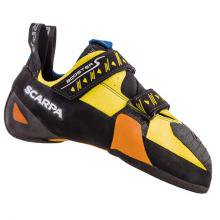 BOOSTER S - SCARPA