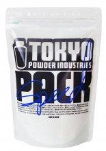 Tokyo Powder - SPEED - PACK