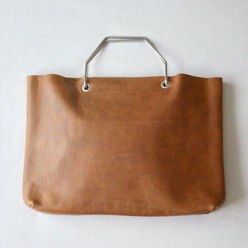 Bag Window Shopper Brown