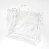透明ビニールバッグ SB-6050