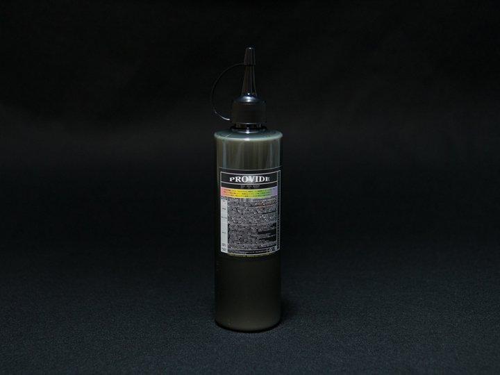 『FTW』コーティング剤  300ml