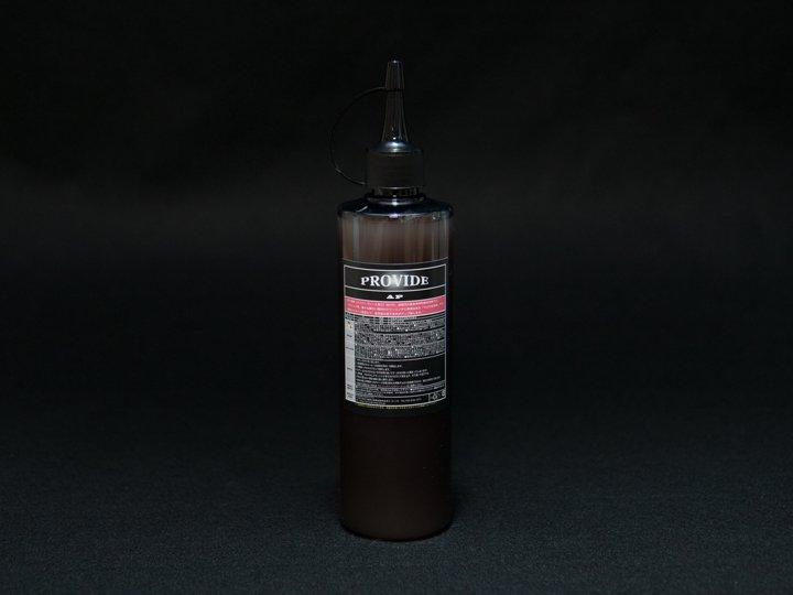 「AP」ナンバー専用特殊洗浄剤 300ml