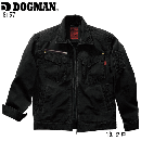 【DOGMAN】ドッグマン秋冬作業服【8157長袖ジャンパー】