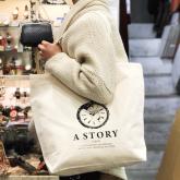 【福袋】2018年 お洋服の福袋【女性用、男性用、選べます】