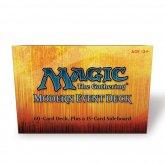 マジック:ザ・ギャザリング モダンイベントデッキ Modern Event Deck《◯英語版》