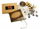 「アリスが落ちた穴の中 Dark Märchen Show!!」豪華版 ART ALBUM+DVD ※限定450部 寺嶋真里 ミルキィ・イソベ