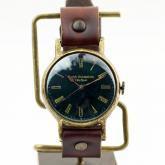 ����ƥ��������ӻ��� Classic Wristwatch �� L