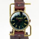 ����ƥ��������ӻ��� Classic Wristwatch �� LL