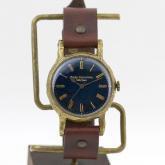 ����ƥ��������ӻ��� Classic Wristwatch ���� M
