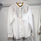 Re:work shirts リ ワークシャツ|PHABLIC×KAZUI ファブリック×カズイ