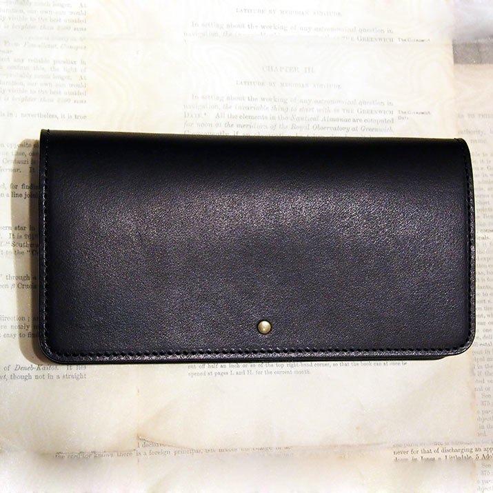 Ense アンサ long wallet ロングウォレットの通販 |A STORY TOKYO
