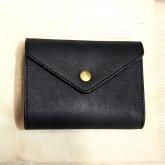 Ense アンサ wallet ウォレット 三つ折り財布