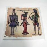 Serph サーフ / el esperanka 音楽CD