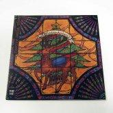 Serph サーフ / Winter Alchemy 音楽CD