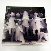 Reliq レリク  / Metatropics 音楽CD