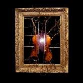 Mantam マンタム バイオリンのための記憶