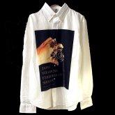 A STORYオリジナルシャツ JAPAN STEAMPUNK EXHIVITION 6 SHINJUKU