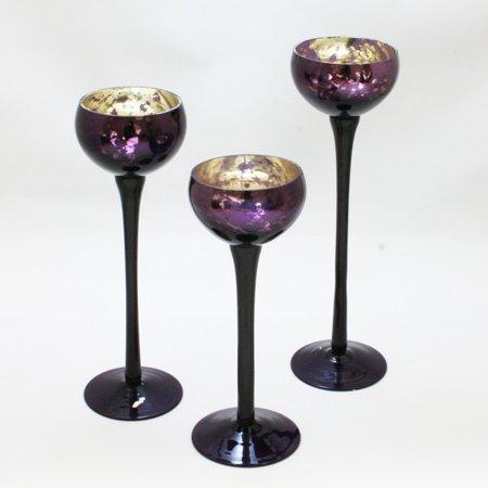 【スペイン】ワイングラス
