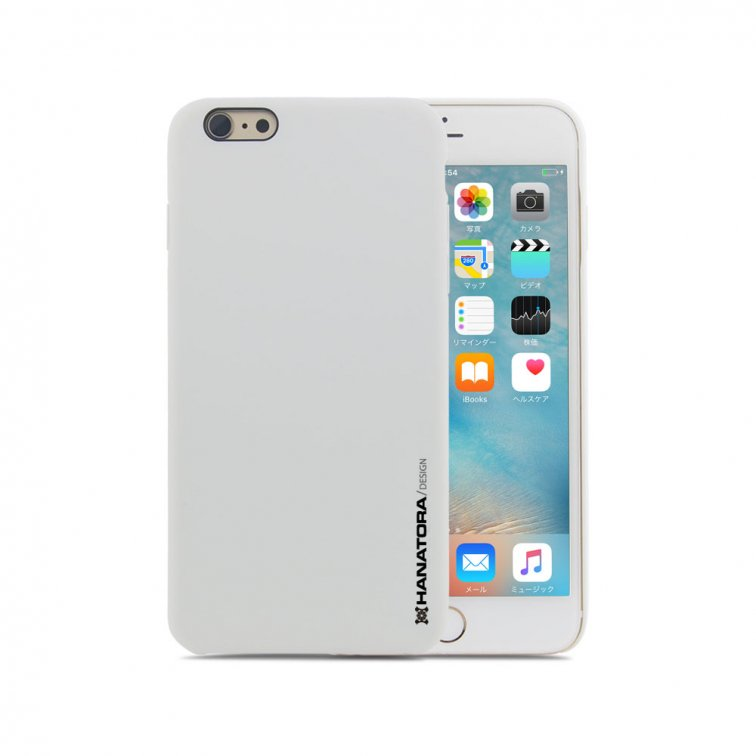 【HANATORA HS2】 iPhone 6Plus iPhone ...