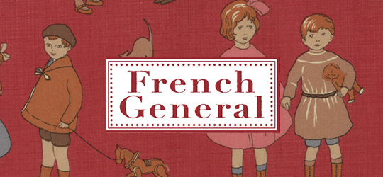 frenchgeneral