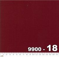 BELLA SOLIDS-9900-18(A-10)