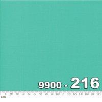 BELLA SOLIDS-9900-216(A-10)