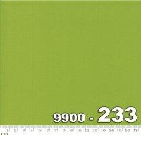 BELLA SOLIDS-9900-233(A-10)