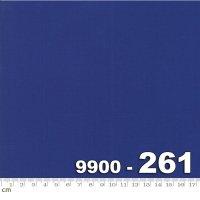 BELLA SOLIDS-9900-261(A-10)