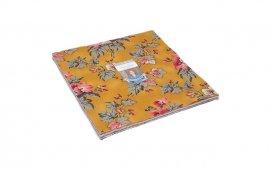 Sweet Blend Prints-42290LC