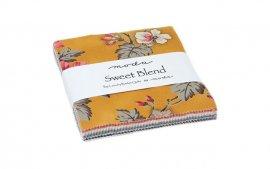 Sweet Blend Prints-42290PP