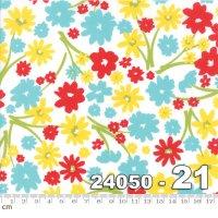 MAMA'S COTTAGE-24050(E-01)