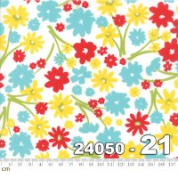 MAMA'S COTTAGE-24050-21(A-12)