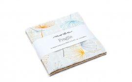Fragile-1630PP