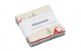Wintertide-1450MC