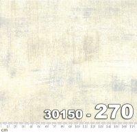 GRUNGE-30150-270(B-03)