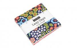 LAZY DAYS-10070PP