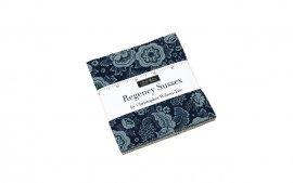 Regency Sussex-42330PP