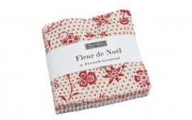 FLEUR DE NOEL-13840MC