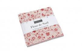 FLEUR DE NOEL-13840PP