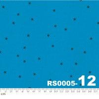 SPARK-RS0005(D-02)