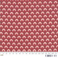 CHAFARCANI-13851-11(A-01)(A-08)