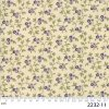 CLOVER MEADOW-2232(C-02)