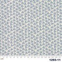 Indigo Gatherings-12913-11(B-03)