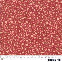 LE BEAU PAPILLON-13865(A-01)