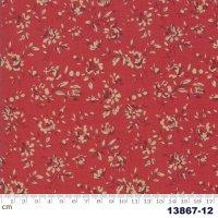 Le Beau Papillon-13867-12(A-01)(A-08)