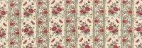 Le Beau Papillon-13869-12(A-01)(A-08)
