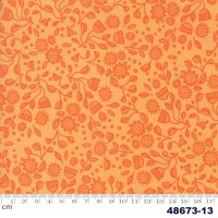 ABBY ROSE-48673(A-02)