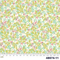 ABBY ROSE-48674(A-02)